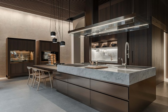 News of the ARCLINEA collection